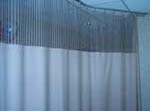 cublicle curtain